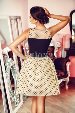 Rochie Black Nicety