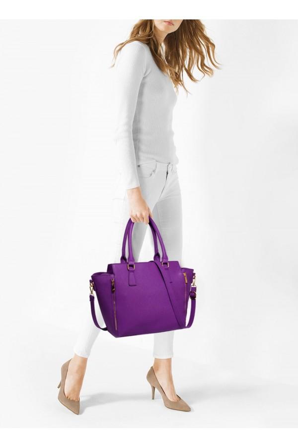 Geanta Lorelei Purple