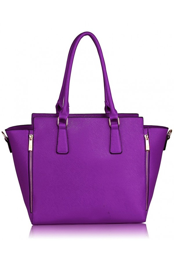 Geanta Lorelei Purple
