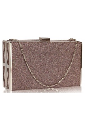 Clutch Sofie Multicolor