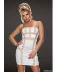 Rochie Special Lines