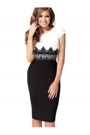 Rochie Special Day