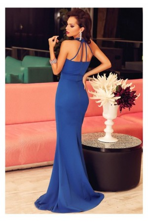 Rochie Blue Princess