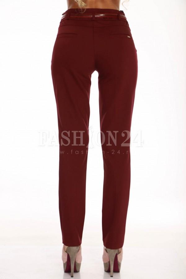 Pantaloni Seleny