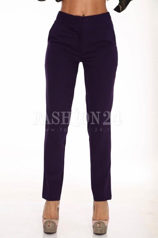 Pantaloni Estera