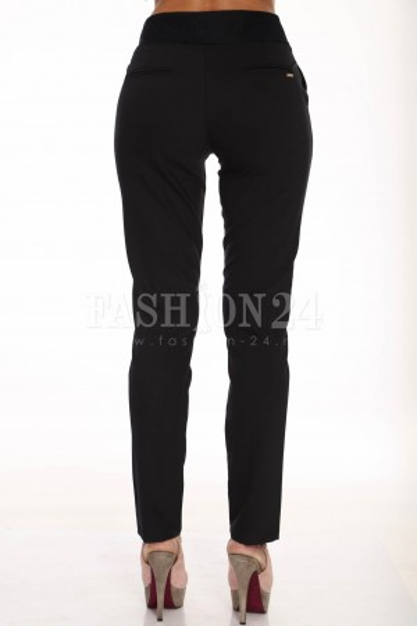 Pantaloni Luisa