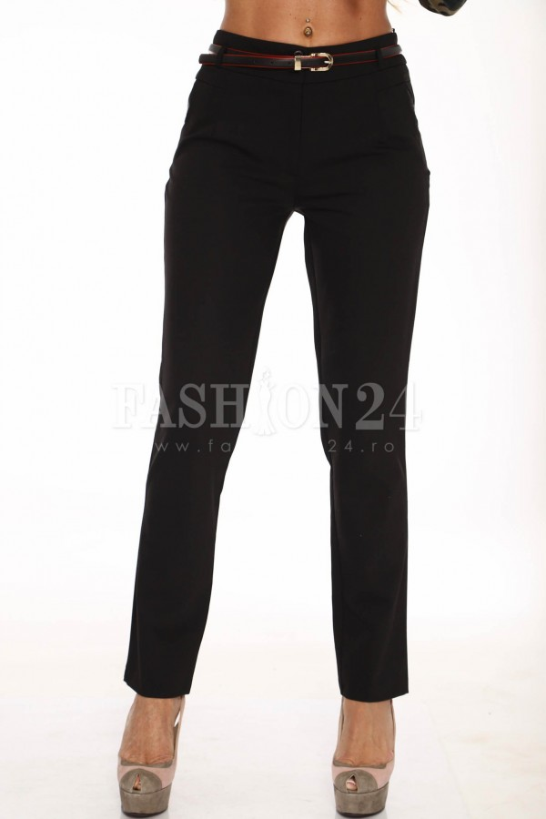 Pantaloni Felis