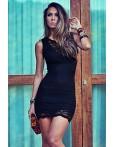 Rochie Black Sensitive