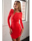 Rochie De Seara Red Magnet