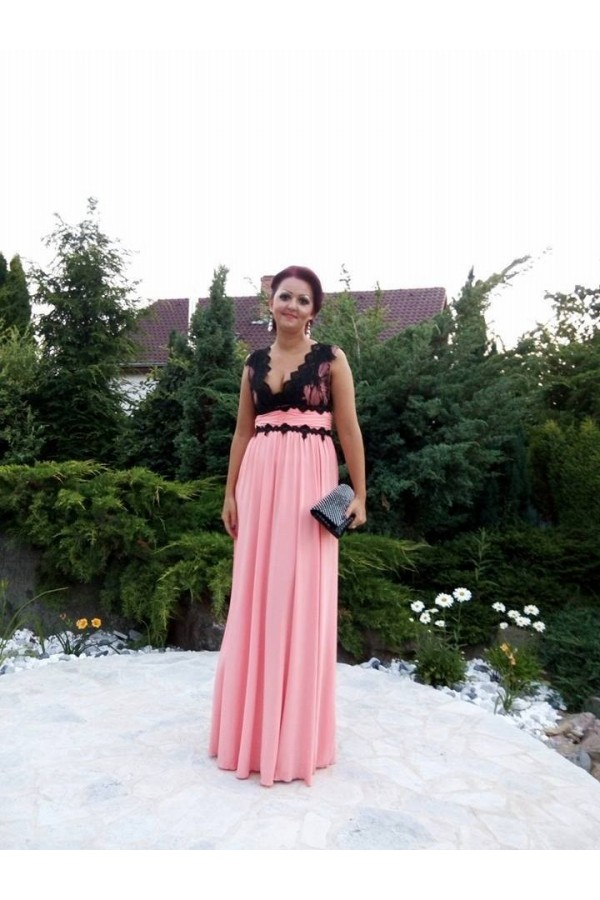 Natalia - Oradea