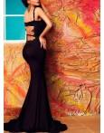 Rochie De Seara Lovely Black