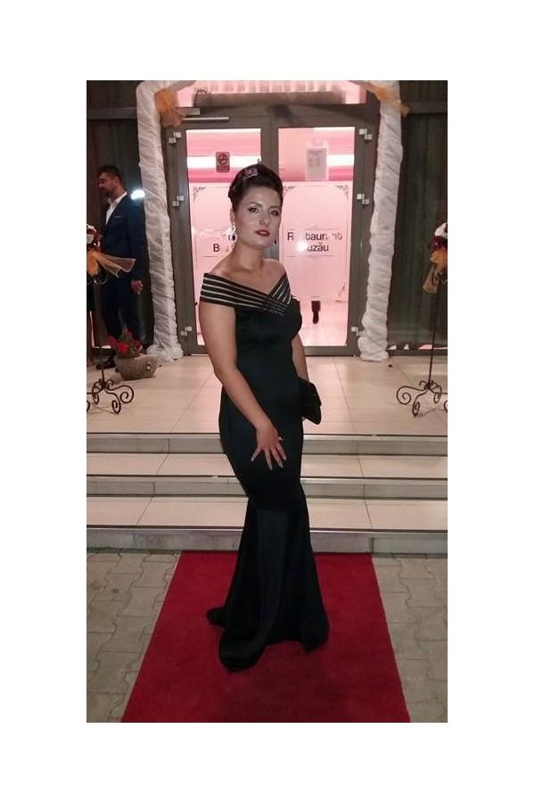 Diana Duta - Buzau