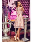 Rochie De Ocazie Pink Princess