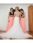 Cliente Multumite - Rochie Lovely Pink