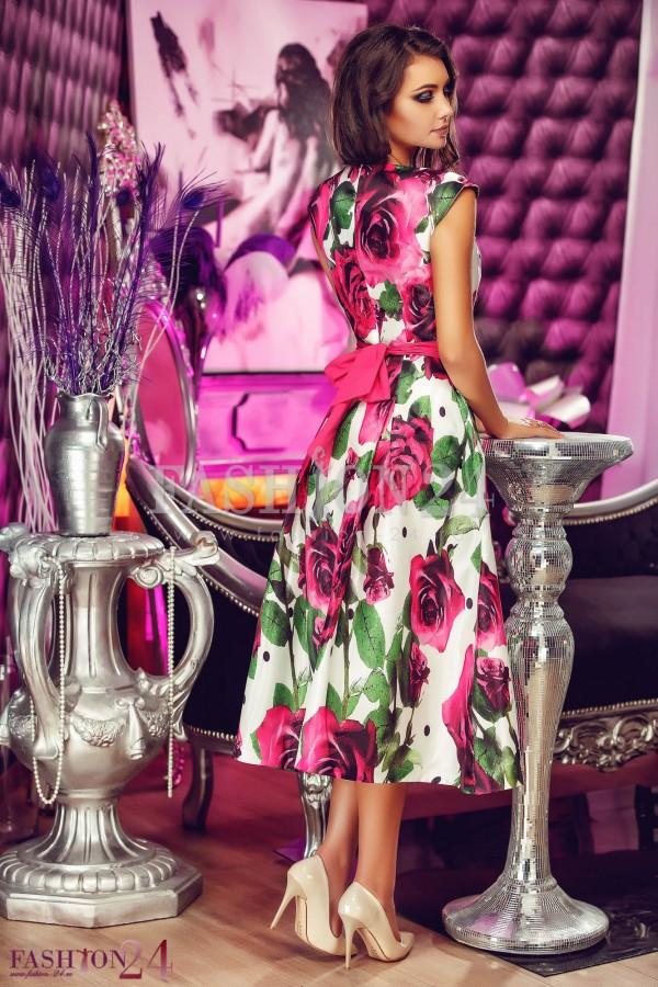 Rochie Eleganta Perfect Ambient