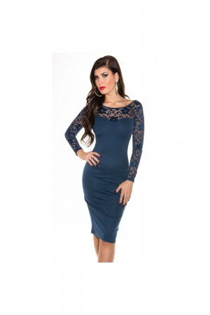 Rochie Perfect View