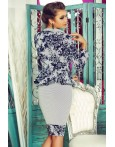 Rochie Two Pieces Soft