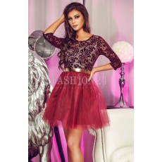 Rochie Must Have Long