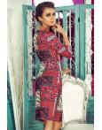 Rochie Colors Keep Fashion