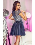 Rochie Irresistible Dolly