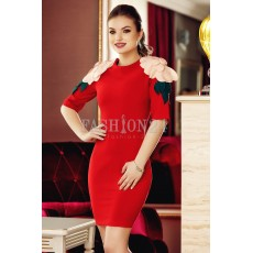 Rochie Red Quality thumbnail