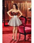 Rochie Great Princess