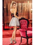 Rochie Young Princess