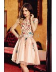 Rochie Perfect Pair