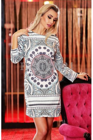 Rochie Special Tunic