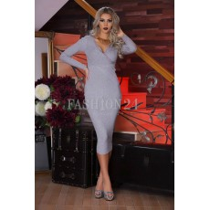 Rochie Gray Accessories thumbnail