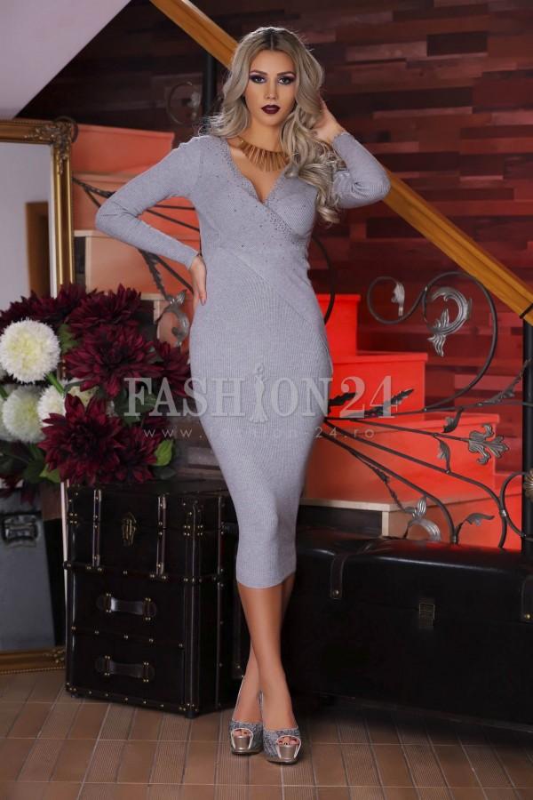Rochie Gray Accessories