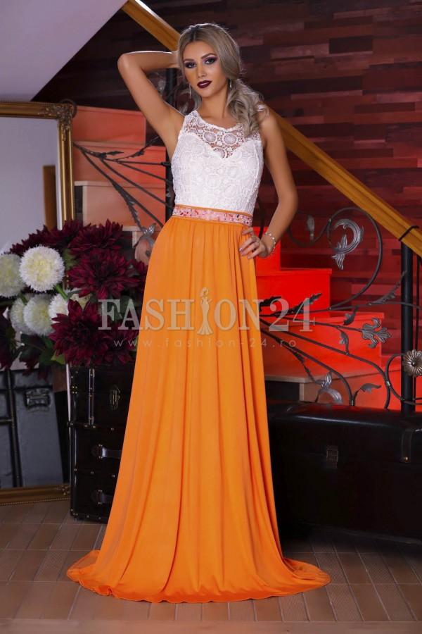 Rochie Glamorous Lace