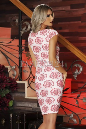 Rochie Pink Paradise