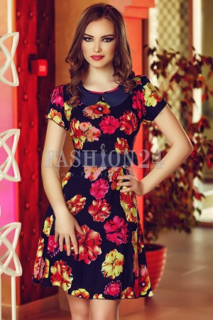 Rochie Perfect Smell