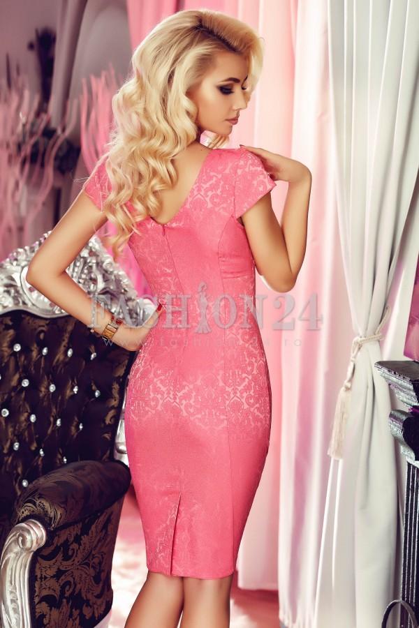 Rochie Pink Splendid