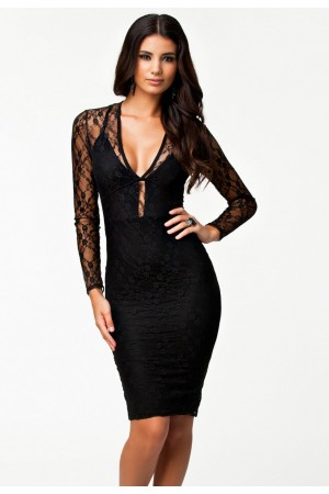 Rochie Every Day