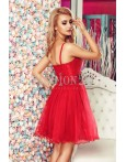 Rochie Red Assorted