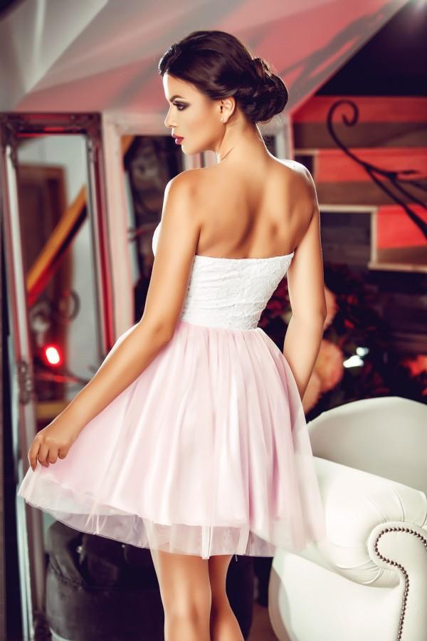 Rochie Pink Gliesten